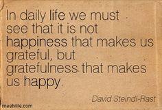15 Best David Steindl Rast Images Quotes Grateful Spiritual