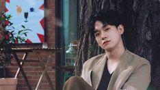 Exo Chen, Life Lessons, Kpop, Ketchup, Random Things, Random Stuff, Life Lesson Quotes