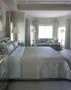 Camas Perfectas: Dormitorios de Ensueño