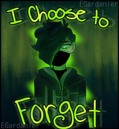 I Choose To Forget by egardanier on DeviantArt Aphmau Emerald Secret, Zane Romeave, Aphmau Ein, Aphmau Youtube, Zane Chan, Coraline Art, Aphmau Characters, Aarmau Fanart, Creepypasta Slenderman