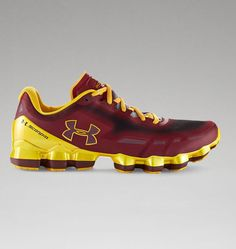 Men s UA Scorpio Chrome Running Shoes   Under Armour US Shoe Department,  All About Shoes bdcd9a49ca02