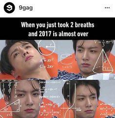 #Jungkook meme on @9GAG ㅋㅋㅋㅋㅋㅋㅋㅋㅋㅋ ©️[ link ig :: instagram.com/p/BconRhHnMy0/ ]