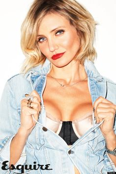 cameron diaz - Google Search