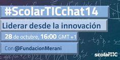 """""""Liderar desde la innovación"""". Alejandro de Zubiria. Fundación Merani"""