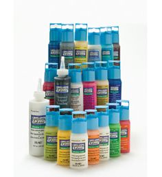 This is the awesome paint stuff I am going to do the mirror with.