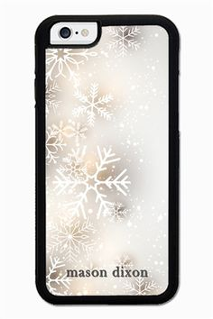 ... about iphone cases on Pinterest | iPhone cases, iPhone and Phone cases