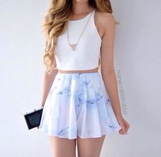 Find More at => http://feedproxy.google.com/~r/amazingoutfits/~3/To0ktQUL7Co/AmazingOutfits.page