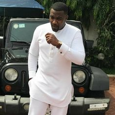 African men outfit men African wear men outfit Men trousers and top Men white outfit trousers and top for men African men clothing : African men outfit men African wear men outfit Men trousers African Shirts For Men, African Dresses Men, African Attire For Men, African Clothing For Men, African Wear, African Style, Nigerian Men Fashion, African Men Fashion, Ankara Fashion