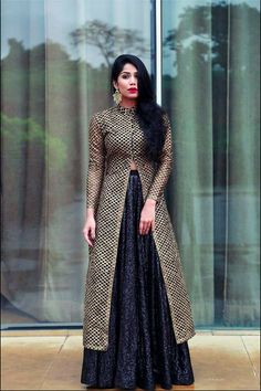 Order Kotil Lehenga on WhatsApp number or ArtistryC. Party Wear Indian Dresses, Designer Party Wear Dresses, Indian Fashion Dresses, Indian Gowns Dresses, Kurti Designs Party Wear, Dress Indian Style, Lehenga Designs, Indian Wedding Outfits, Indian Designer Outfits