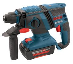 Powertools shemale gallery images 413