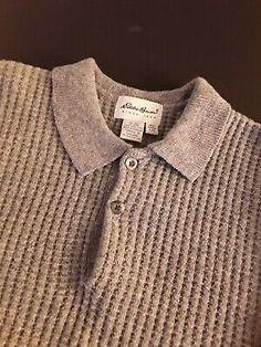 Tommy Hilfiger Brown 1//2 Half Zip Mock Turtleneck Sweater NWT $80