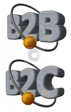 2dfb716cd73 103 Best B2B trade images