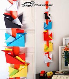 http://krokotak.com/2014/03/origami-hen/
