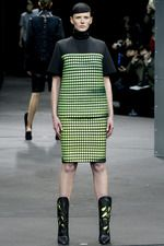Alexander Wang Fall 2014 Ready-to-Wear Collection on Style.com: Complete Collection