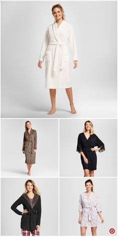 e9e663bb74 Shop Target for robes you will love at great low prices. Free shipping on  orders of  35+ or free same-day pick-up in store.