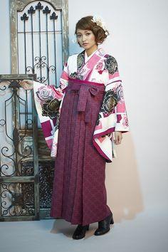 CECIL McBEE(セシルマクビー)袴 ピンク色 CECIL McBEE(セシルマクビー)袴 STYLEが大人気 卒業式の袴Styleは女の子の特別な1日!友達と差をつける!! 格安にてご提供!