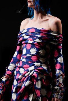Schiaparelli Spring 2014 Couture Fashion Show: Runway Review - Style.com