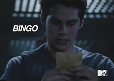 """Teen Wolf """"Echo House"""" Review: Coyote, Interrupted (PHOTO RECAP) - TV.com"""