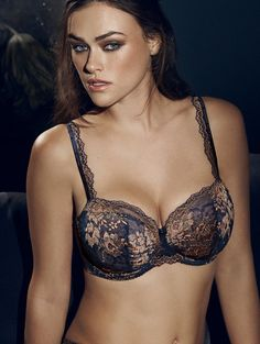 ecfd9a21cc 473 Best Beautiful Bras images