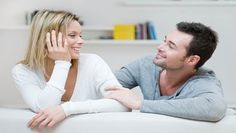 How to be more feminine in a relationship – 34 tips  http://vkool.com/how-to-be-more-feminine/8/