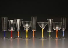BOYD SUGIKI & LISA ZERKOWITZ | Philadelphia Museum of Art Craft Show