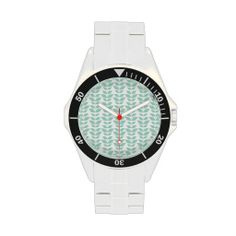 >>>Coupon Code          Blue White Abstract Leaf Pattern Wristwatches           Blue White Abstract Leaf Pattern Wristwatches lowest price for you. In addition you can compare price with another store and read helpful reviews. BuyHow to          Blue White Abstract Leaf Pattern Wristwatches...Cleck Hot Deals >>> http://www.zazzle.com/blue_white_abstract_leaf_pattern_wristwatches-256008872086135793?rf=238627982471231924&zbar=1&tc=terrest