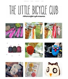 I am very excited to let you know about a new bicycle themed venture I am involved with. Let me introduce The Little Bicycle Club! This new site curates and sells handmade items which have been des… Easy Crafts To Sell, Paper Crafts For Kids, Diy Crafts, Mason Jar Crafts, Mason Jar Diy, Bicycle Birthday Parties, Construction Paper Crafts, Small Craft Rooms, Diy Outdoor Weddings