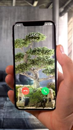 Get new Ringtone and Wallpapers for iPhone! Iphone Wallpaper Video, Android Phone Wallpaper, Funny Phone Wallpaper, Wallpaper S, Iphone Wallpapers, Ringtones For Iphone, Best Ringtones, Iphone Ringtone, Handy Iphone