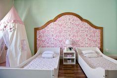 decoração de quarto infantil condecorar-arquitetura-e-interiores-viva-decora
