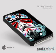 http://thepodomoro.com/collections/phone-case/products/colorful-starwars-trooper-sugar-skull-for-iphone-4-4s-iphone-5-5s-iphone-5c-iphone-6-iphone-6-plus-ipod-4-ipod-5-samsung-galaxy-s3-galaxy-s4-galaxy-s5-galaxy-s6-samsung-galaxy-note-3-galaxy-note-4-phone-case