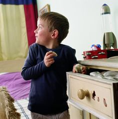 5 Discipline Strategies that Stop Kids from Stealing