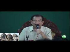 Khmer News | Sam Rainsy | Khmer Krom  | 2016/06/22/N4 | Khmer Hot News
