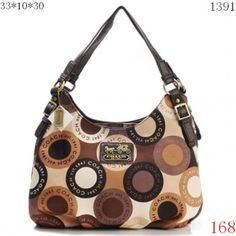 Coach Handbags 1391 - $35.00,handbagsbusiness,wholesale Coach Handbags outlet.
