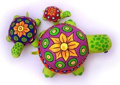 [Turtle+trio+2+m.jpg]