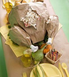 DIY-paper-bag-turkey-designboom-051.jpg