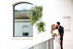 Boda en Hotel Maria Cristina, Donostia / Jon y Julia - Patricia Bara Wedding Styles, Our Wedding, Wedding Photography, Weddings, Bride, Couples, Wedding Dresses, Winter Weddings, Wedding Bride