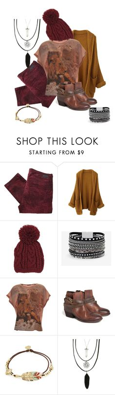 """""""Lion Heart"""" by nerderdame ❤ liked on Polyvore featuring Diesel, West Coast Wardrobe, White House Black Market, Emma Cook, H by Hudson, Gas Bijoux, Hot Topic, heart, lion and August"""