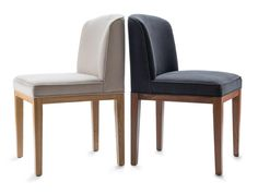 Will -Fasano Chair by Environment Furniture