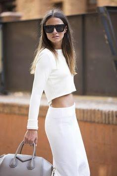 Zina Charkoplia,Zina Charkoplia bio,Zina Charkoplia about,Zina Charkoplia blog,fashionvibe,fashionvibe blog,2014-2015 sonbahar/kış moda trendleri,2014-2015 f/w fashion trends,moda blogları,stil blogları,style blogs,fashion blogs,street style,sokak modası