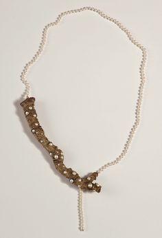 Klimt02: Chelminsky, Dania jewelry design unique handmade jewelry images jewelers