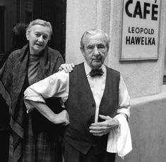 Wien: Warum man in Österreichs Hauptstadt ins Kaffeehaus geht - WELT Marie Von Ebner Eschenbach, Heart Of Europe, Good Old Times, Vienna Austria, Travelogue, Male Face, Places To Go, Germany, Coffee Time