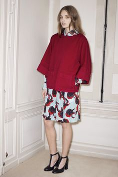 http://www.fashionsnap.com/collection/see-by-chloe/see-by/2014-15aw-pre/gallery/index9.php