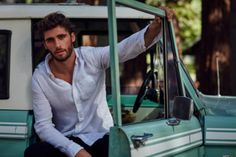 Abercrombie Fitch 2016 Mens Fashion In Praise Of Summer 003 800x533