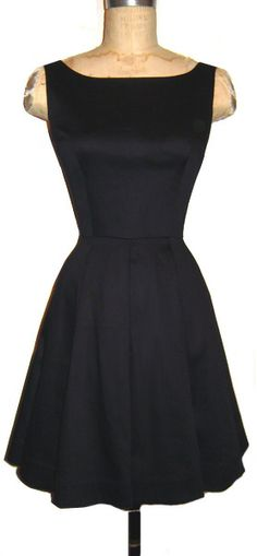 $148 Trashy Diva Audrey Mini Dress