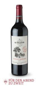 Cabernet Sauvignon 2014 - La Villette Shops, Cabernet Sauvignon, Message In A Bottle, Tents, Retail, Retail Stores