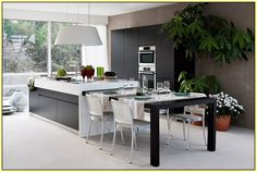 kitchen island dining table combo small kitchen island dining table combination combination table 126 best combinations images on pinterest in