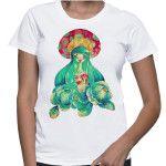 Stuffed Mushrooms, Tees, People, Mens Tops, T Shirt, Design, Fashion, Stuff Mushrooms, Supreme T Shirt