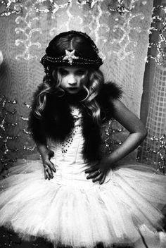 Les 10 meilleures images du tableau Photos Irina Ionesco sur ... 51f44afdbe49