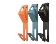 Cetto | Hanger Designer: Andrea Scarpellini Brand: Offiseria Art Direction: @gradosei Ph: Claudio Aversa