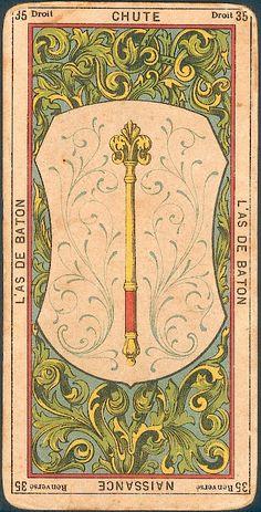 Hippie Wallpaper, Retro Wallpaper, Terra Cards, Vintage Tarot Cards, Art Carte, Postage Stamp Art, Halloween Illustration, Antique Illustration, Art For Art Sake